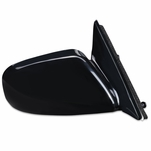 1997-2001 Toyota Camry Power Adjust Heated Driver Side Door Mirror Right