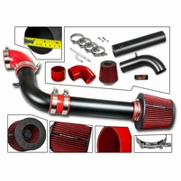 1997-2003 Chevrolet S-10 / Sonoma 2.2L Cold Air Intake System