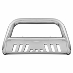 1998-2011 Ford Ranger Bull Bar Bumper Grill Grille Guard - Stainless