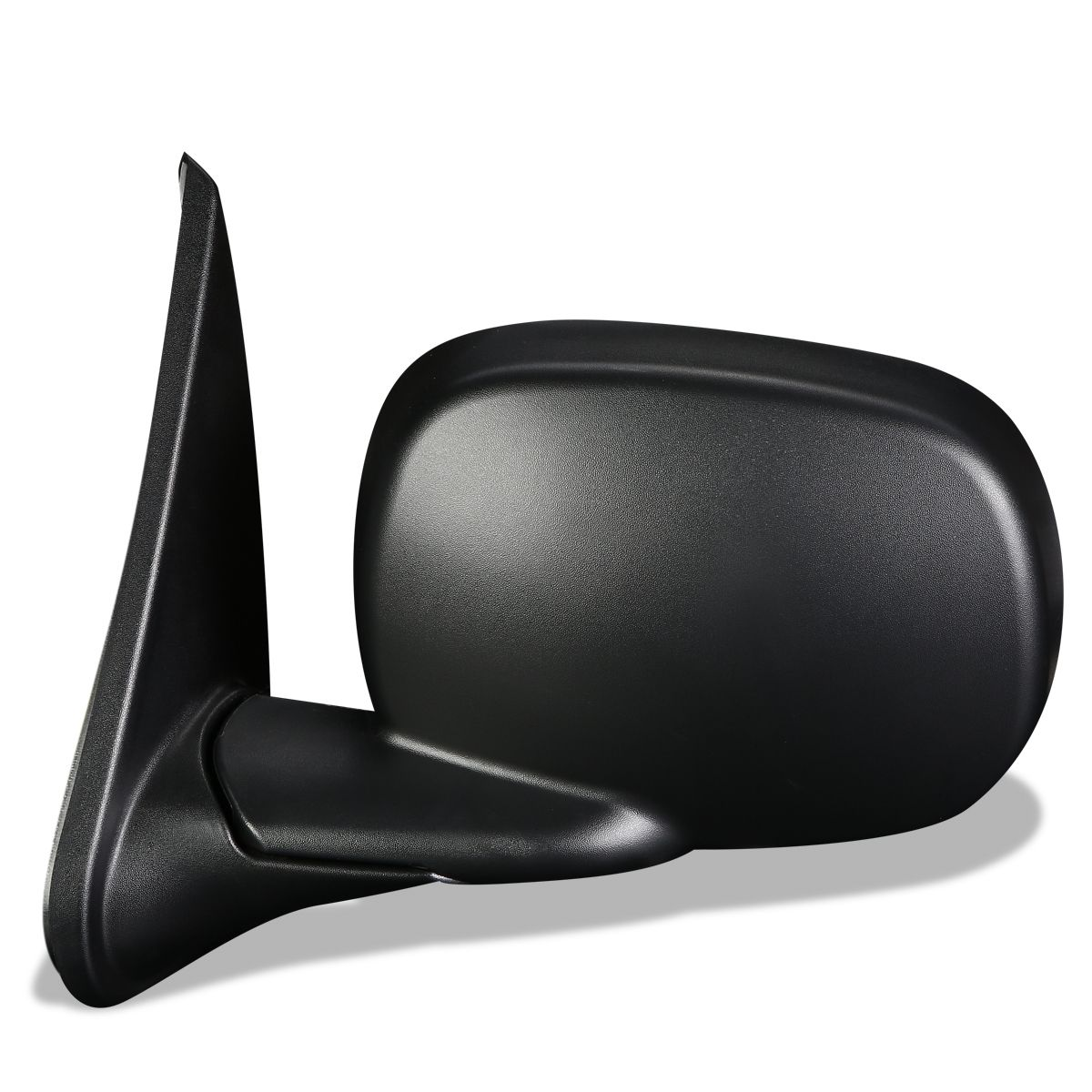 ECCPP Side Mirrors Replacement fit for 2003 2004 2005 2006 2007 ...