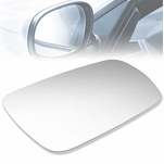 1999-2006 Volkswagen Golf Jetta Passat OE Style Heated Right Mirror Glass�
