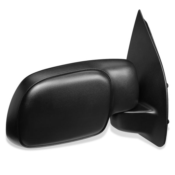 1999-2007 Ford F250 F350 Super Duty OE Style Power Adjust Passenger Side Door Mirror Right