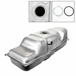 20 Gallon Fuel Gas Tank Replacement For Chevy S10 GMC S15 Sonoma Pickup Truck