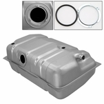 20 Gallon Gas Fuel Tank For 86-96 Jeep Cherokee 86-90 Wagoneer w/ Fuel Injection