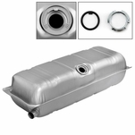 20 Gallon Gas Fuel Tank Replacement For 1961-1964 Chevy Bel-Air Biscayne Impala