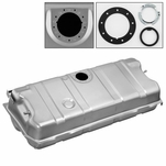 20 Gallon Gas Fuel Tank Replacement For 1970-1974 Chevy Corvette 14505723