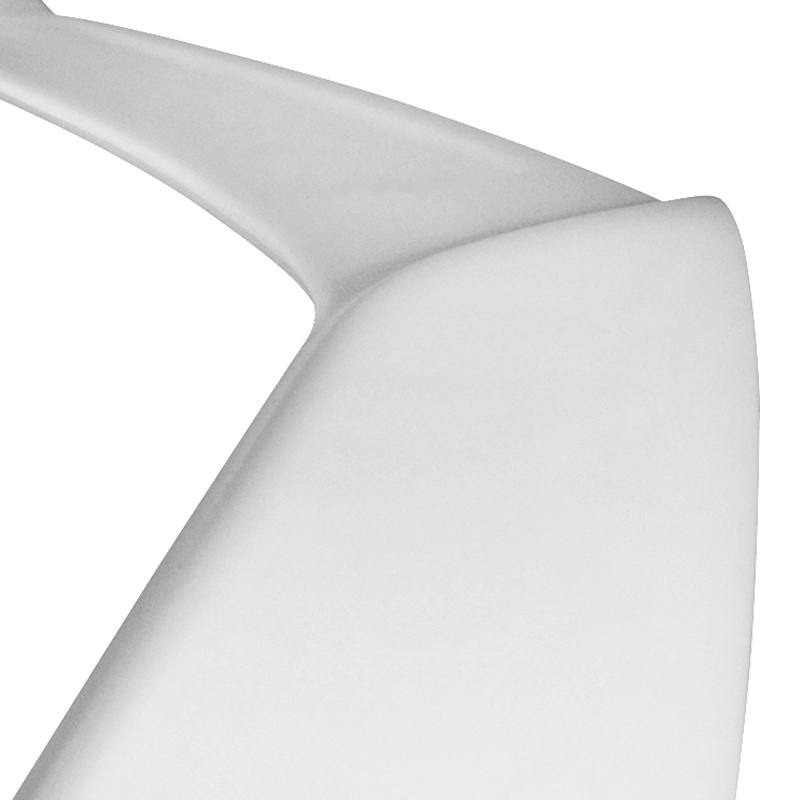 2002-2006 Acura RSX DC5 T-R Trunk Spoiler Wing Unpainted