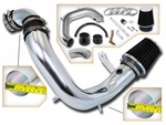 2003-2005 Dodge Neon SRT-4 2.4L Turbo Cold Air Intake System