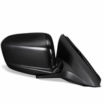 2003-2007 Accord 2Dr Coupe Power Adjust Heated Passenger Side Door Mirror Right