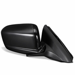 2003-2007 Accord 2Dr Coupe Power Adjust Passenger Side Door Mirror Right