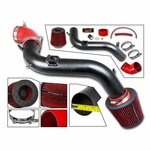 2003-2008 Mazda 6 S Model with 3.0L V6 Engine Cold Air Intake System