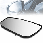 2004-2008 Nissan Maxima OE Style Driver Left Mirror Glass Lens