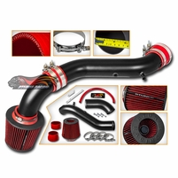 2004-2009 Dodge Durango 3.7L / 4.7L / 5.7L  Cold Air Intake System