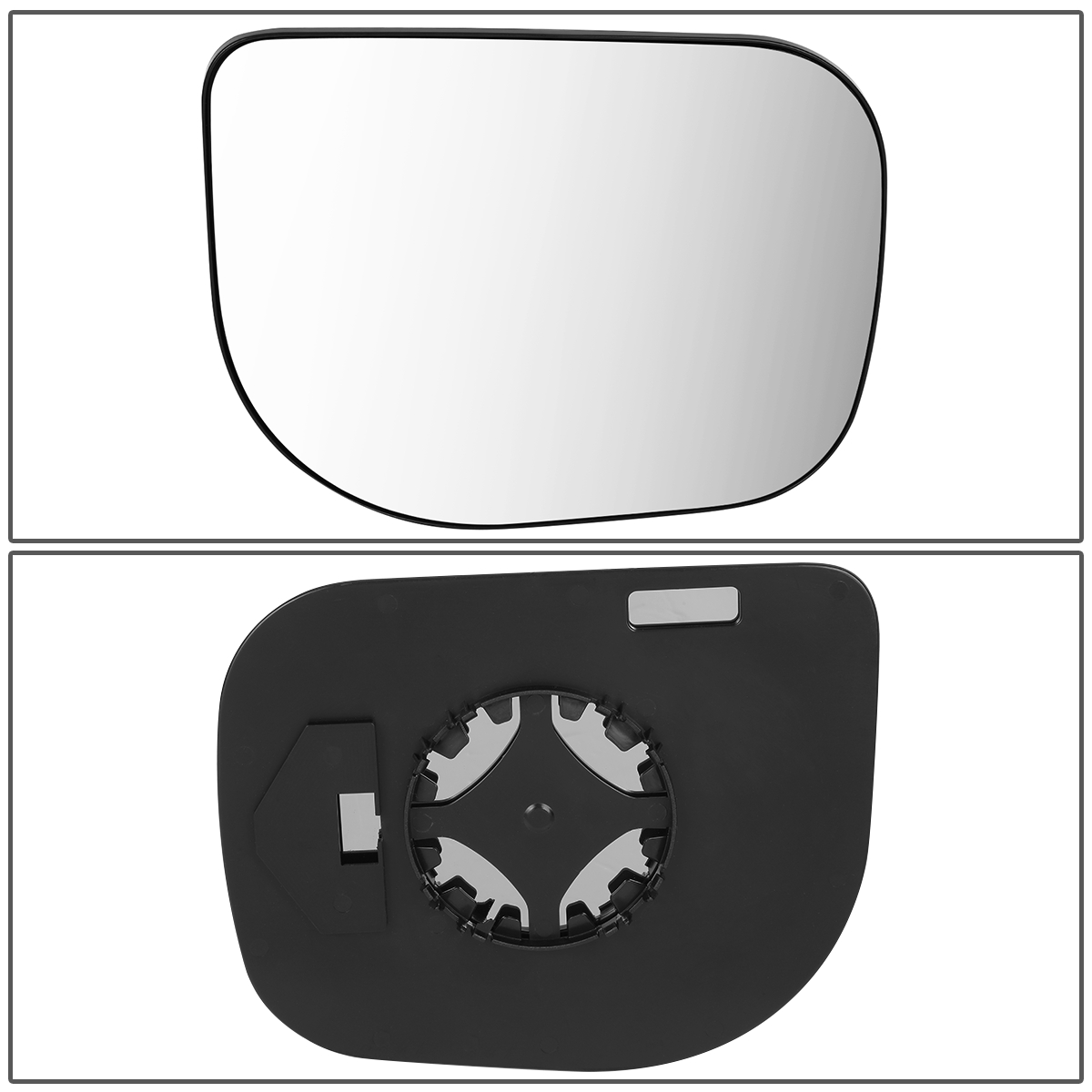 Used Infiniti Qx56 Exterior Mirrors For Sale Manual Guide