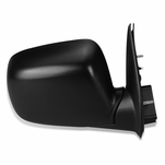 2004-2012 Chevrolet Colorado Canyon OE Style Manual Adjust Passenger Side View Door Mirror Right