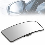 2004-2014 Ford F150 RH Right Side Towing Mirror Lower Glass Lens