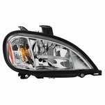 2004-2017 Freightliner Columbia Factory Headlight Headlamps Right Passenger Side