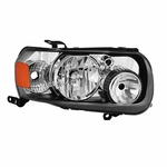 2005-2007 Ford Escape Headlight Replacement OE Style Right Passenger Side