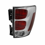2005-2009 Chevy Equinox Factory Style Tail Light Brake Lamp Assembly Replacement Rear Right Passenger Side