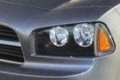 2005-2010 Charger