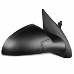 2005-2010 Chevy Cobalt Coupe OE Style Manual Adjust Passenger Side Door Mirror Right