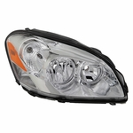 2006-2011 Buick Lucerne CXS CXL Super ( Won??t Fit CX Models ) Passenger Side Headlight -OEM Right