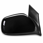 2006-2011 Civic 2Dr Coupe Power Adjust Heated Passenger Side Door Mirror Right