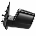 2006-2011 Ford Ranger OE Style Power Adjust Driver Side Rear View Door Mirror Left