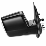 2006-2011 Ford Ranger OE Style Power Adjust Passenger Side Rear View Door Mirror Right