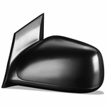 2006-2011 Honda Civic 2Dr Coupe OE Style Manual Adjust Driver Side View Door Mirror Left
