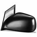 2006-2011 Honda Civic 2DR Coupe OE Style Powe Adjust Driver Side View Door Mirror Left