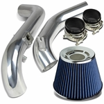 2007-08 Toyota Camry [V6 Model Only] Induction Air Intake Kit - Blue Filter