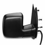 2007-2008 Ford E-150 E-350 OE Style Power Adjust Passenger Side Door Mirror Right