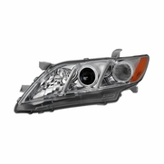 2007-2009 Toyota Camry LE CE XLE Projector Headlight Headlamp Driver Side