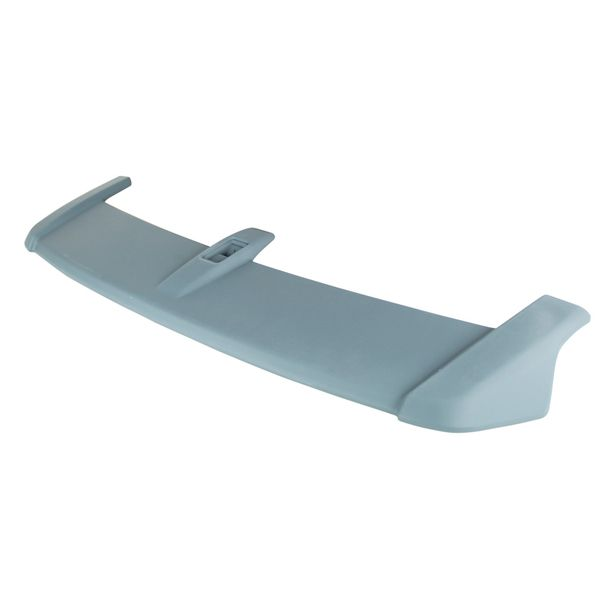 2007-2011 Honda CR-V Factory OE Style ABS Rear Roof Top Spoiler