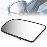2007-2013 Nissan Altima OE Style Driver Left Mirror Glass Lens