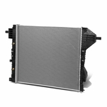 2008-2016 Ford F250 F350 Super Duty AT Factory Style Aluminum Radiator 13231