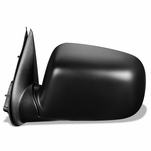 2009-2012 Colorado Canyon OE Style Power Adjust Driver Side View Door Mirror Left