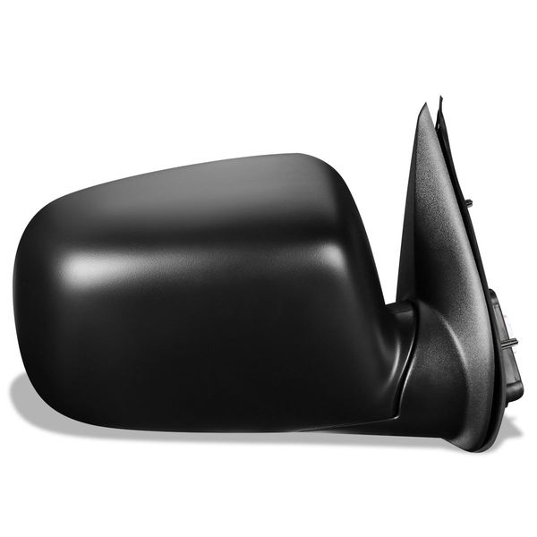 2009-2012 Colorado Canyon OE Style Power Adjust Passenger Side View Door Mirror Right