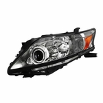 2010-2012 Lexus RX350 [AFS/HID Xenon] Projector Headlight Replacement Left Driver Side