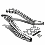 2011-2015 Ford Mustang 5.0L V8 Stainless Steel Long Tube Performance Exhaust Manifold