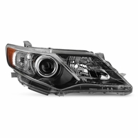 2012-14 Toyota Camry [Sedan Only] SE-Style Projector Headlights - Right Passenger Side