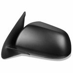 2012-2015 Toyota Tacoma Manual Adjust Driver Side Rear View Door Mirror Left