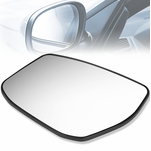2013-2018 Nissan Altima Sentra OE Style LH Left Mirror Glass Lens�