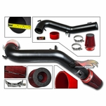 2015-2017 Ford Mustang Model 5.0L V8 Cold Air Intake System