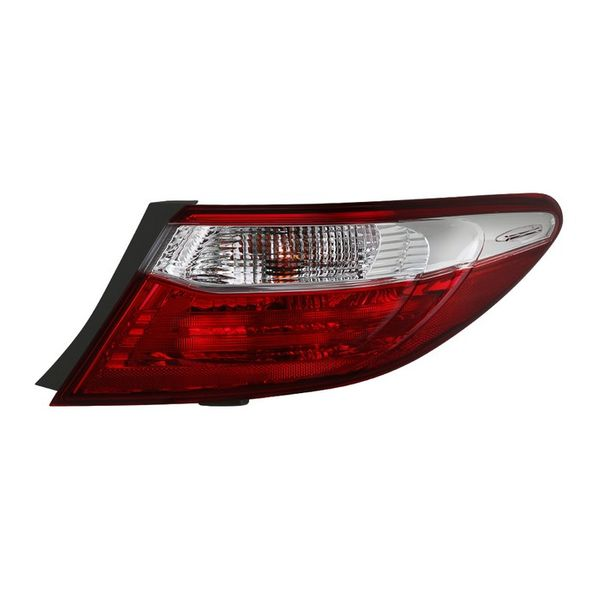 2015-2017 Toyota Camry Outter Tail Light Right Passenger Side