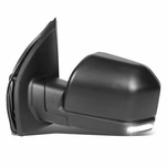 2015-2018 Ford F-150 OE Style Powered+Heated+LED Signal Left LH Side Mirror