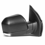 2015-2018 Ford F-150 OE Style Powered+Heated+LED Signal Right RH Side Mirror