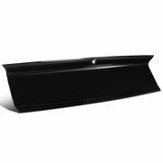 2015-2020 Ford Mustang Glossy Black Rear Trunk Deck Lid Panel Cover