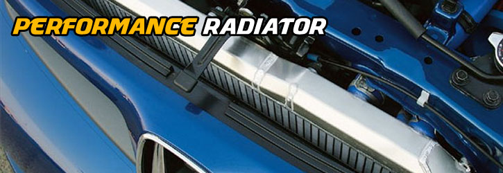 Racing High Performance Aluminum Radiator For 90-96 Nissan 300Zx Mt Fairlady